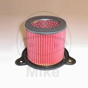 Air-Filters-HFA1705-HONDA-XL600-Transalp-XRV650-XRV750-Africa-Twin