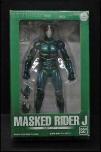 SIC-S-I-C-Kamen-Rider-J