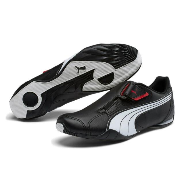 PUMA Men's Redon Move Shoes for sale online