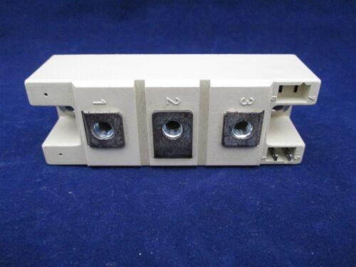 Semitronics SKKH 162//08 E Module