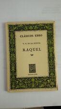 Clasicos Ebro numero 062: Amadis de Gaula