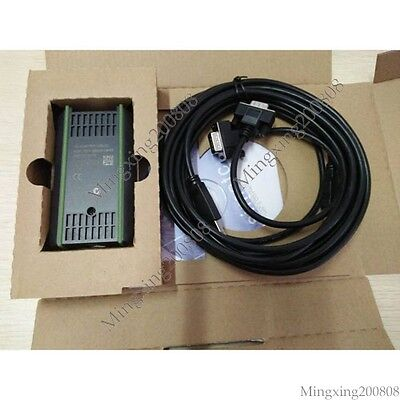 siemens pc adapter usb a2 driver download