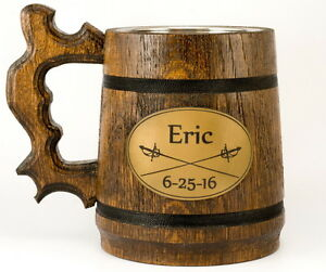 Image is loading Cheap-groomsmen-gifts-Wooden-tankard-Groomsmen-gift-idea- : groomsmen gift idea - medton.org