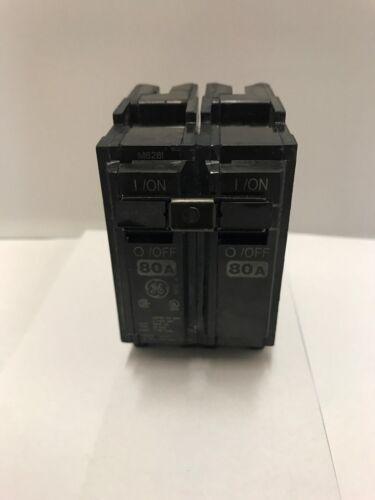 GE GENERAL ELECTRIC THQL2180 NEW