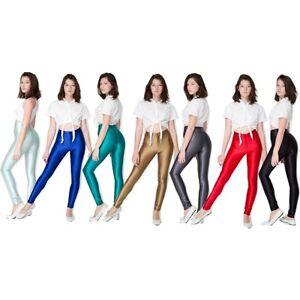 American Apparel Pants for Women | eBay