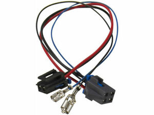For 1988-1997 GMC K2500 Fuel Pump Wiring Harness Spectra ...