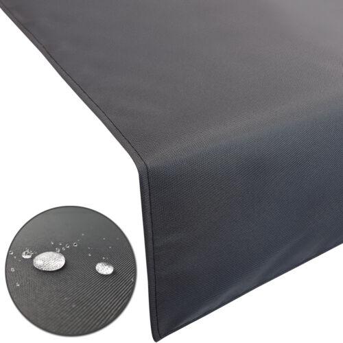 Outdoor Tischläufer Tischdecke Tischband Untersetzer Tischmatte Tischband