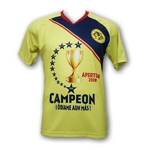 the best attitude 6328a 15f2f Details about Club America