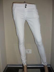 Pantalone-donna-mod-Minny-b-Yell