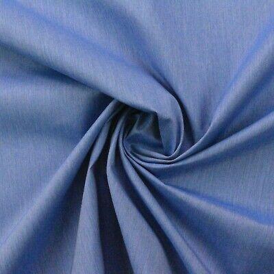 "SUNBRELLA 5439 CANVAS NAVY BLUE OUTDOOR INDOOR MULTIUSE FABRIC BY YARD 54/""W"