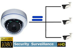 HD-2-0MP-Home-security-CCTV-Camera-180-degree-CCTV-Cam-IR-AHD-CVI-TVI-analog-New