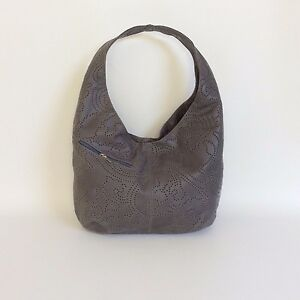 Gray-Leather-Hobo-Bag-Casual-Hobo-Purse-Women-Shoulder-Handbags-Alice