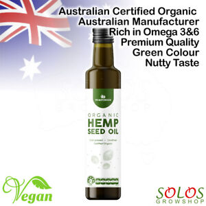 HEMP-SEED-OIL-AUSTRALIAN-CERTIFIED-ORGANIC-VEGAN-COLD-PRESSED-250ml-500ml-1l-2l