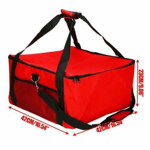 Kühltasche Große Leicht Picknick Lunch Tasche Isoliertasche Faltbar Wasserdicht