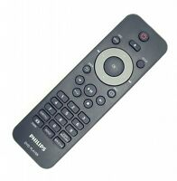 Philips Tv Dvd Player Remote Control Rc-5340, Ship From Usa