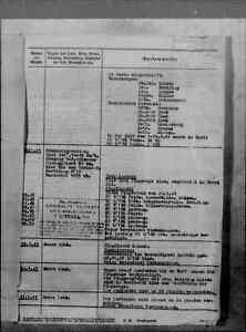 Berichte-der-Bordfliegerstaffeln-Scharhorst-Tirpitz-Prinz-Eugen-Nuernberg