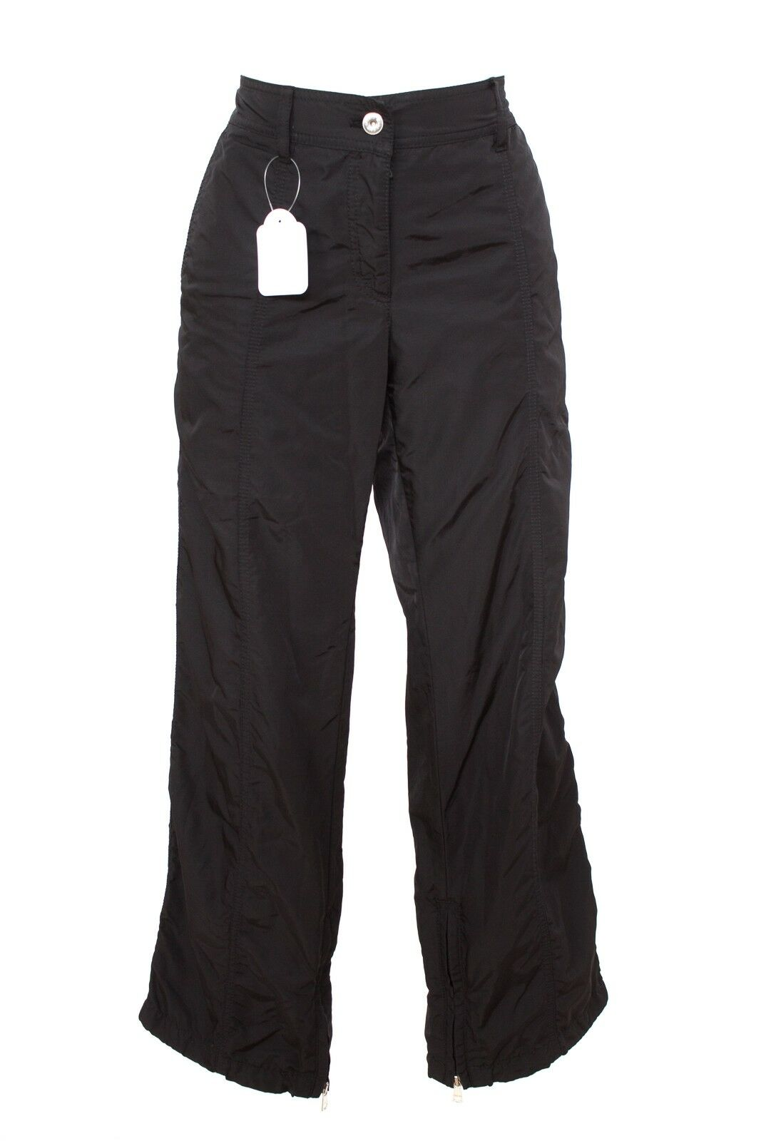 MARCCAIN Hose Gr. M Outdoor Freizeithose Trousers Pants