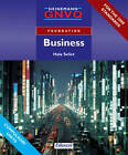 Business without Options by Hala Seliet (Paperback, 2000)