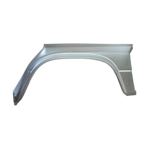 Rear Right Wheel Arch Outer Complete For 1979-1992 79-92 VW Vanagon T3 T25 Bus