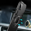 For-Xiaomi-Mi-Note-10-Lite-Rugged-Armor-Shockproof-Ring-Holder-Stand-Case-Cover thumbnail 3
