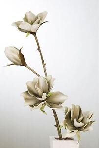 28513-FLOR-FLOR-DE-LA-ESPUMA-aracati-Blanco-Gris-con-4-Flores-Largo-110cm