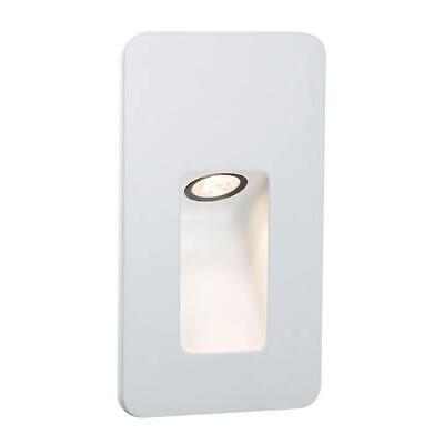 Paulmann Wandeinbauleuchte Special Line Slot LED IP44 Wandlampe Wandleuchte NEU