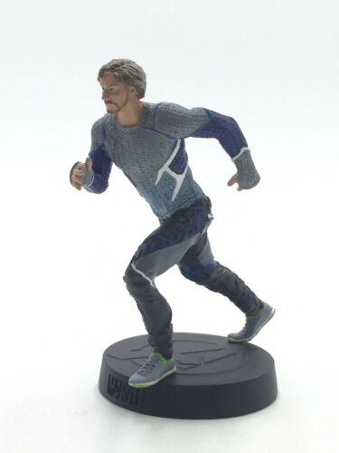 quicksilver DESTOCKAGE  figurine neuve super héros des films marvel n35