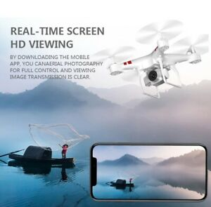 WIFI-Drone-With-Camera-HD-4K-Live-Video-FPV-Foldable-Flow-selfie-RC-helicopter