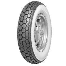 Reifen Continental K62 3.00-10 TT 50J Weisswand Piaggio Vespa PK50 XL2 Roller