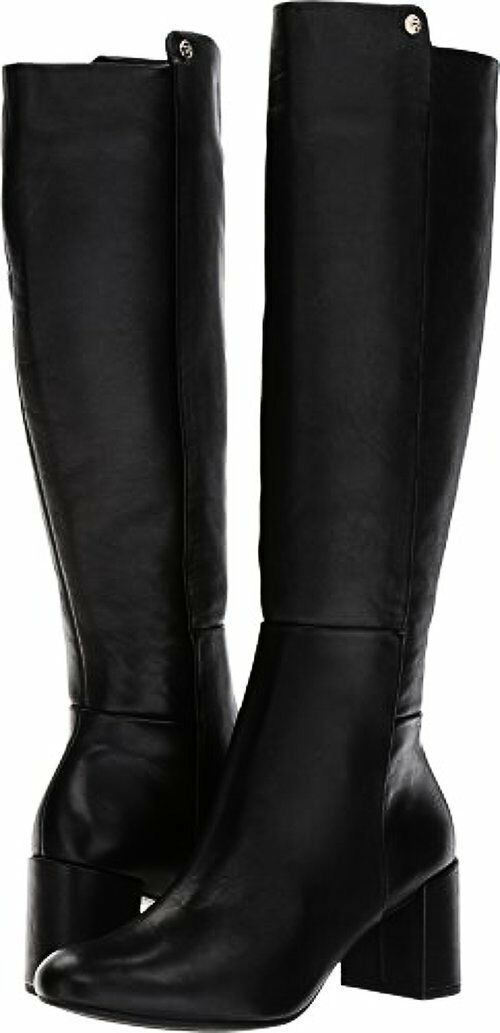 Taryn Rose Womens Carolyn Silky Cow Fashion Boot- Select SZ/Color.