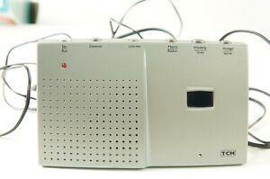 TCM-96079-Digitaler-Anrufbeantworter-W-2350