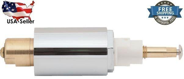 Mixet Ms-5at Single Control Shower Valve Cartridge Stem | eBay