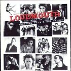 Loudmouth: The Best of the Boomtown Rats & Bob Geldof [UK] by The Boomtown Rats/Bob Geldof (CD, Apr-1994, Decca)