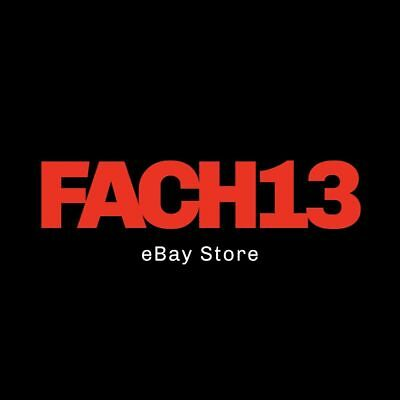 fach13