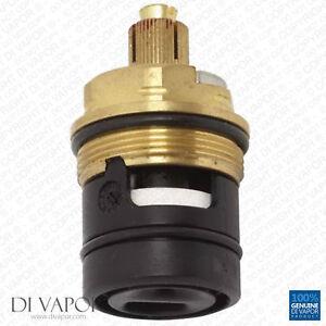 Ideal Standard A952500nu11 Basin Tap 1 2 Dx 1 4 Turn Flow Cartridge
