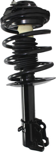 1995 1996 1997 1998 1999 Plymouth Dodge Neon New Front Strut /& Spring Assembly