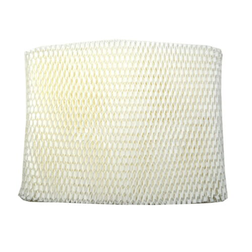 HQRP Wick Filter for Holmes HM series Room Humidifier