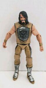 2011-Mattel-WWE-Elite-Series-57-Seth-Rollins-NXT-WCW-ECW-TNA-AEW