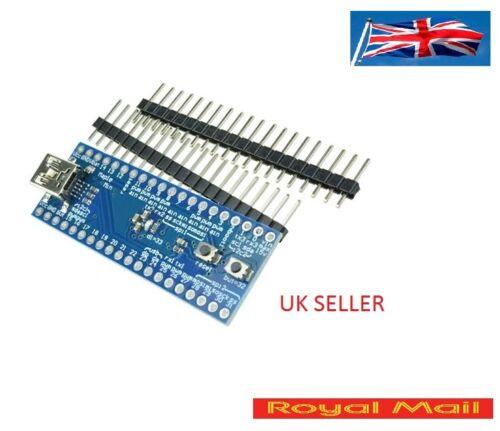 Free Postage. Miniature Circuit Breaker CA116B Used LVE B16 6K MCB BS60898