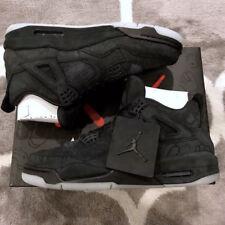 47175640b195 item 5 Nike Air Jordan 4 Retro x Kaws Black Clear Glow in the Dark Size 8.5  930155-001 -Nike Air Jordan 4 Retro x Kaws Black Clear Glow in the Dark Size  8.5 ...