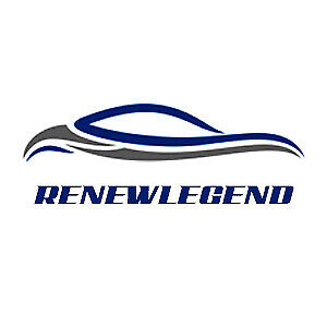 renewlegend