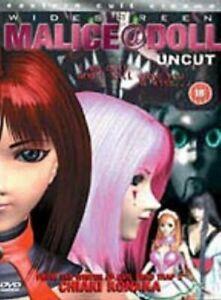 Malice-Doll-Edizione-Regno-Unito-Edizione-Regno-Unito-DVD-DL000688