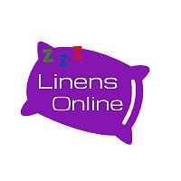 Linens OnIine