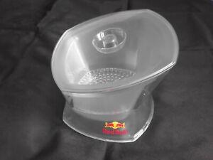 Red Bull Kühlschrank Schweiz : Red bull kühler mit deckel gebraucht siehe fotos ebay
