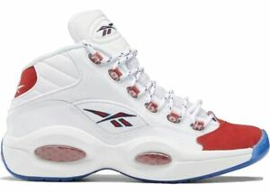 CONFIRMED-ORDER-size-9-5-Reebok-Question-Mid-Red-Toe-25th-Anniversary-FY1018