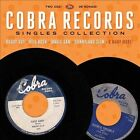 Cobra Records Story by Various Artists (CD, Oct-2012, 2 Discs, Fuel)