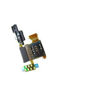 Sony-Xperia-ion-LT28h-LT28i-SIM-Card-slot-tray-flex