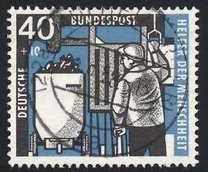 Bund-Nr-273-gestempelt-VOLLSTEMPEL-MULHEIM-41859