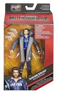Suicide-Squad-movie-Boomerang-6-034-action-figure-Mattel-DC-Comics-Multiverse