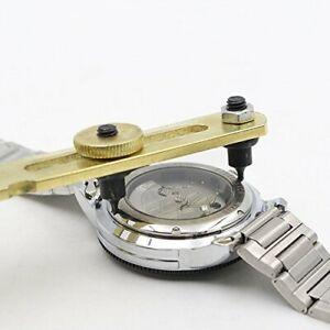 Uhrmacherwerkzeug-FS-Gehaeuseboden-Offner